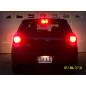 Brake Light Bulbs (5)