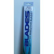 Exact Fit Wiper Blade with Spray Jet (7)