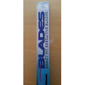 Exact Fit Traditional Wiper Blades (5)