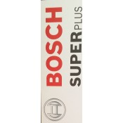 Bosch SP wiper blade twinpacks (7)