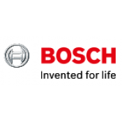 Bosch Rear wiper blades (11)